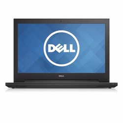 Laptop Dell Inspiron 3543 i5 5200U 4G 500G VGA2GB 15.6