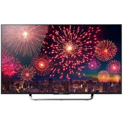 Internet Tivi Full HD Sony 43 inch 43W750D- Freeship nội thành HCM