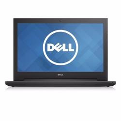 Dell inspiron 3543 i3 5005U 4G 500G VGA HD 15.6