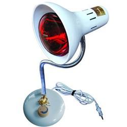 Đèn hồng ngoại TNE Lamp