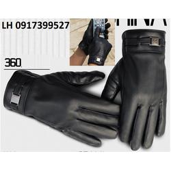 Găng tay bao tay cảm ứng thời trang Hàn QUốc mới L12G11