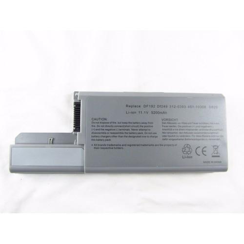 Pin Laptop Dell Latitude D820, D830, D531, D531N, Precision M65, M4300 - 4080037 , 4212872 , 15_4212872 , 300000 , Pin-Laptop-Dell-Latitude-D820-D830-D531-D531N-Precision-M65-M4300-15_4212872 , sendo.vn , Pin Laptop Dell Latitude D820, D830, D531, D531N, Precision M65, M4300