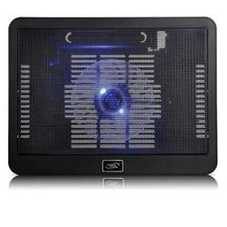 Đế tản nhiệt Laptop Deepcool N19 Led