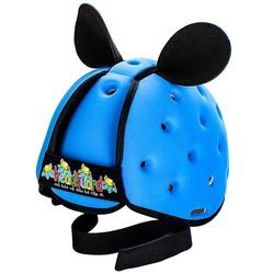 Nón bảo vệ đầu cho bé Headguard - N098