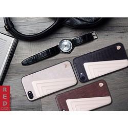 Ốp lưng  iPhone 7 Hybrid Case - hiệu Nillkin