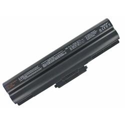 Pin Laptop Sony Vaio PCG, SVE,  VGN-AW, VGN-BZ, VGN-CS, VGN-FW, VGN-NS