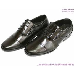 Giày tây nam công sở phong cách lịch lãm sang trọng GDNHK140