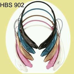 TAI NGHE BLUETOOTH   HBS-902