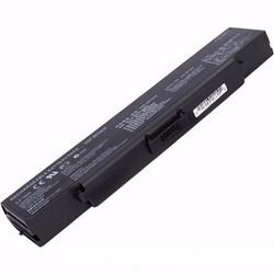 Pin Laptop Sony Vaio Sony VAIO VGN-NR, VGN-CR, VGN-AR