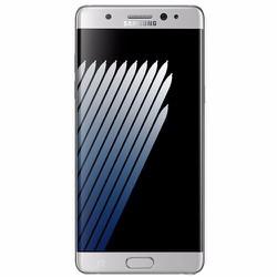 Samsung galaxy note 7 đài Loan
