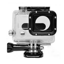 Vỏ chống nước dành cho camera hành trình Amkov - TMARK