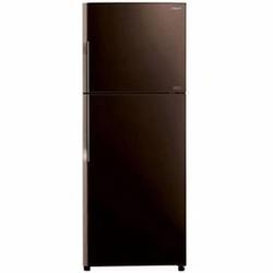 Tủ lạnh  Hitachi 2 cửa R-VG440PGV3