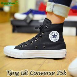 Giầy Converse. Chuck2 Việt nam