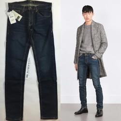 Quần jeans chính hãng xách tay Tây Ban Nha
