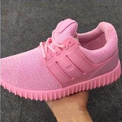 Giày ultra boost Nữ