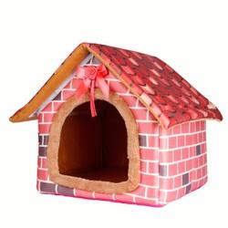 Nhà cho thú cưng