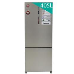 Tủ lạnh Panasonic NR-BX468XSVN