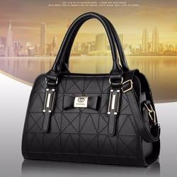Túi xách nữ thời trang Perry - LN750