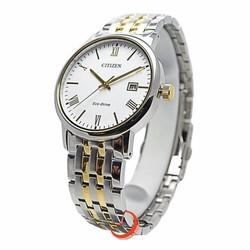 Đồng hồ Citizen. lịch lãm, sang trọng