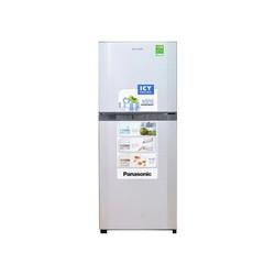 Tủ lạnh Panasonic NR-BM189GSVN