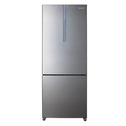 Tủ lạnh Panasonic NR-BX418VSVN