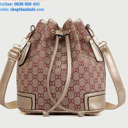 Túi xách thời trang hàng nhập Quảng Châu cực đẹp