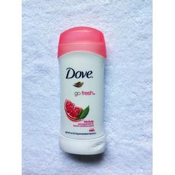 Lăn khử mùi Dove dạng sáp