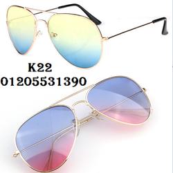 Mắt Kính Thời Trang Korea K22