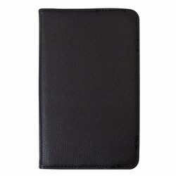 Bao da Samsung-Galaxy Tab 4 7.0 T231 xoay 360 độ màu đen
