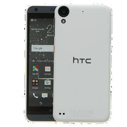 Điện thoại HTC Desire 630