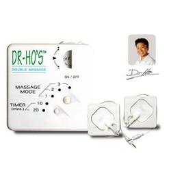máy massage Dr Ho s