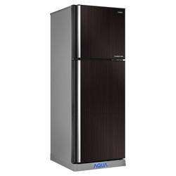 Tủ lạnh Aqua AQR-I226BN