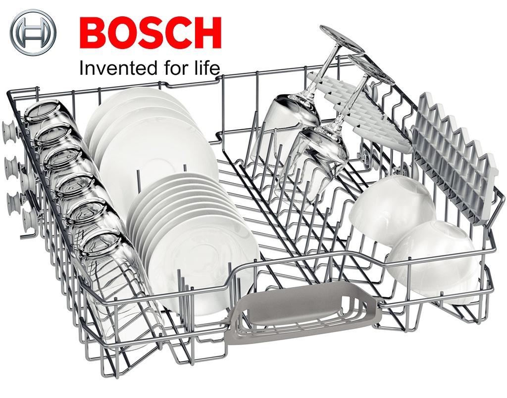 Máy rửa chén độc lập Bosch nhập khẩu Đức 3
