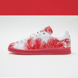 Giày thể thao nam thời trang chạy bộ mới 2016