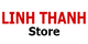 Linh Thanh Store
