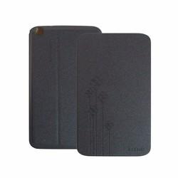 Bao da Samsung-Galaxy Tab 3 8.0 T311 hiệu Rich Boss màu đen
