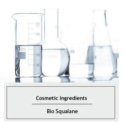 Bio Squalane 10ml