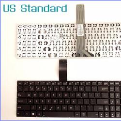 bàn phím laptop Asus K56, k56C, K56CB, K56CM, K56CA, K56CB
