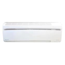 Máy lạnh Daikin FTKS35GVMV-RKS35GVMV Inverter 1.5HP Trắng