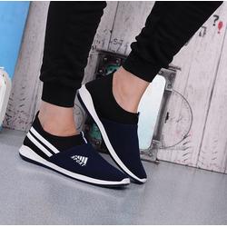 Giày lười nam mẫu mới nhất - GNA002