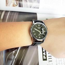 đồng hồ tisot PRC 200