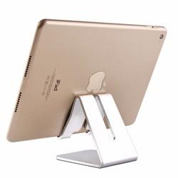 Giá đỡ điện thoại, iphone, Ipad, tablet
