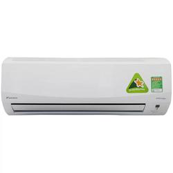 Máy lạnh Daikin inverter FTKC20PVMV-RKC20PVMV 0.8 HP Trắng