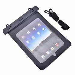 Túi chống thấm nước cao cấp dành cho iPad