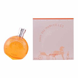 HERMES Elixir Des Merveilles - Eau de Parfum, 50 ml