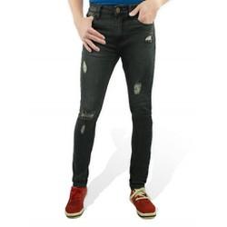 Quần jean nam dài Hej _ 2012