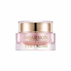 Kem mắt Near Skin Ultimate Firming Eye Cream Missha