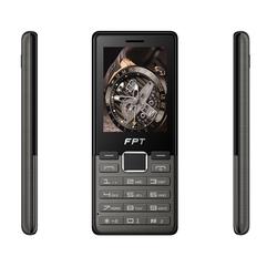 Điện thoại di động FPT BUK 10 Black