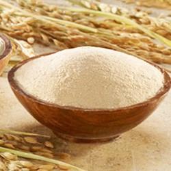 Bột cám gạo nguyên chất 100g
