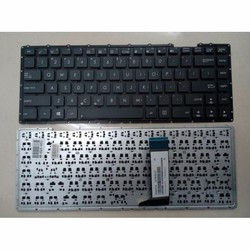 bàn phím laptop Asus X451, A451, D450, F451